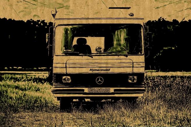 Wohnmobil-Test-Hymermobil-550-BS-1200x800-02fc72f24349824b